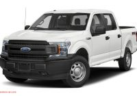 Ford 2020 F 150 Colors Fresh 2020 ford F 150 Xl 4×4 Supercrew Cab Styleside 5 5 Ft Box 145 In Wb Safety Features