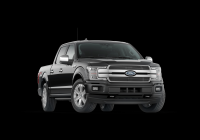 Ford 2020 F 150 Colors Lovely New 2020 ford F 150 Platinum 4wd Supercrew 5 5 Box for Sale