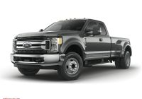 Ford 2020 F350 Specs Elegant 2019 ford F 350 Xlt 4×4 Sd Super Cab 8 Ft Box 164 In Wb Drw Specs and Prices