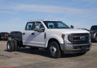 Ford 2020 F350 Specs Lovely 2020 ford Super Duty F 350 Drw for Sale In Groveport