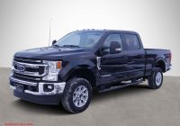 Ford 2020 F350 Specs Unique 2020 ford Super Duty F 350 Srw for Sale In Owatonna