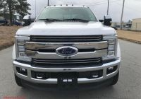 Ford 2020 F450 Fresh АвтомобиРь ford Super Duty F 450 Drw Ð