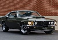 Ford 2020 Gt Liquid Carbon Awesome ford Mustang Boss 429 1969 года новый старый Мустанг