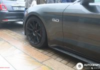 Ford 2020 Gt Unique ford Mustang Gt 2015 23 2020 Autogespot
