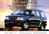 Ford 2020 Guidance Fresh 1453 Best Feng Shui Images
