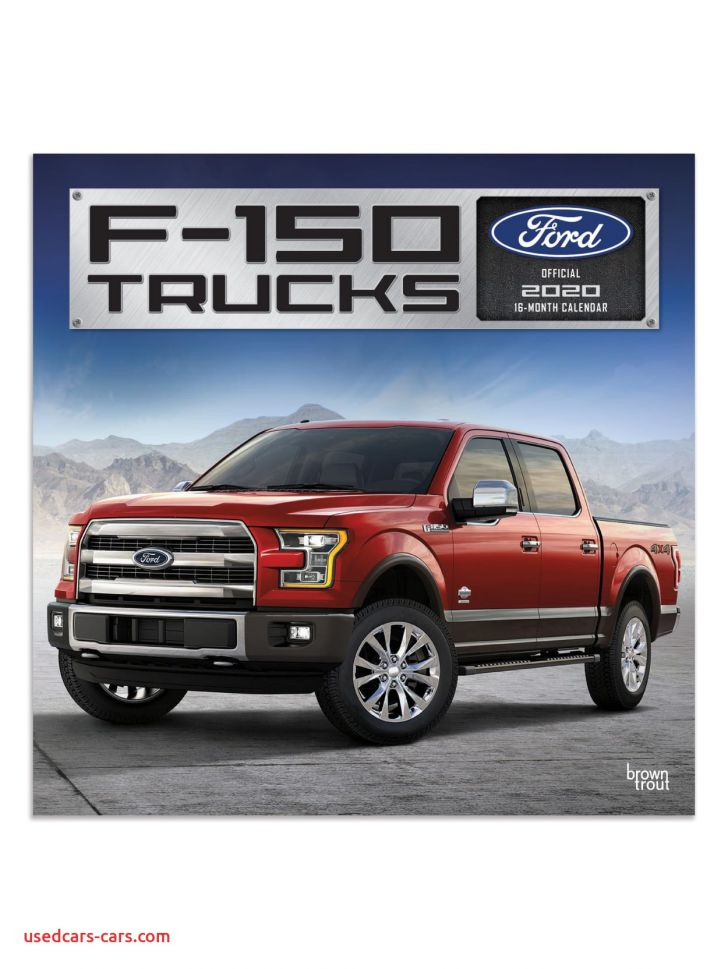 Permalink to Awesome ford 2020 Holiday Calendar