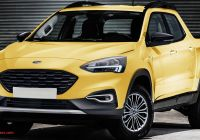Ford 2020 India Awesome 528 Best Cars Autos Automobile Repokar Images