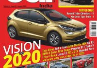 Ford 2020 India Awesome Car India January 2020 Pages 1 50 Text Version