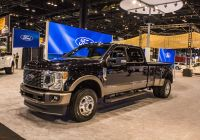 Ford 2020 King Ranch Inspirational 2020 ford F 350 Super Duty King Ranch