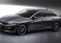 Ford 2020 Launches Best Of Kia Optima Gt 2020 Exterior for Kia Optima Gt 2020 Overview