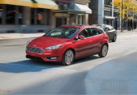 Ford 2020 Launches Inspirational 82 Best ford Images