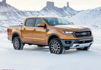 Ford 2020 Lease Deals Fresh 2019 ford Ranger Deals Prices Incentives & Leases