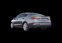 Ford 2020 Lease Deals Luxury 2020 ford Fusion Hybrid for Sale In Elizabethtown