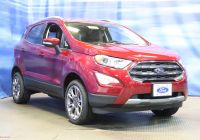 Ford 2020 Lease Deals New ford Lease Fers and Specials Near south Shore Ma
