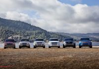 Ford 2020 Lineup Lovely Gallery Inside the All New 2020 ford Explorer