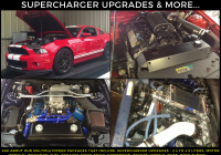 Ford 2020 Mustang Gt500 Fresh ford Shelby Gt500 – Fastlane Roush Authorized Dealer In