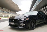 Ford 2020 Mustang Gt500 New ford Mustang 2016 Gt500 Price Mileage Reviews