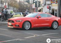 Ford 2020 Mustang Gt500 New ford Mustang Gt 2015 14 November 2020 Autogespot