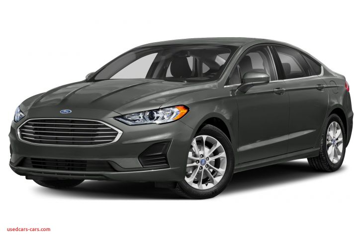 Permalink to Beautiful ford 2020 New Models