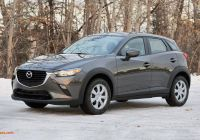 Ford 2020 Price In Egypt Beautiful Mazda Cx3 2018 Check More at B 2019