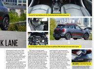 Ford 2020 Price In Egypt Inspirational Autocar M Sia & Singapore Jan 2017 Pages 51 100 Text