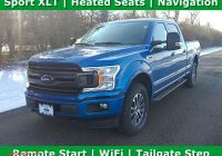 Ford 2020 Price Philippines Awesome New 2020 ford F 150 for Sale at Delong ford Inc