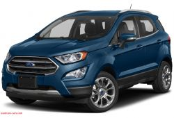 Best Of ford 2020 Price Philippines