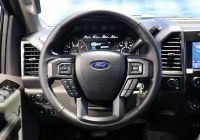 Ford 2020 Rebates Fresh New 2020 ford F 150 for Sale In Braintree Ma