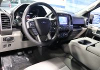 Ford 2020 Rebates Inspirational New 2020 ford F 150 for Sale In Braintree Ma