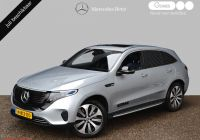 Ford 2020 Sales Luxury Gebruikteauto Nl Mercedes Eqc 400 4matic Premium Plus