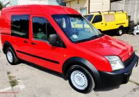 Ford 2020 Transit Connect Elegant ford Transit Connect ПРОДАН