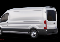 Ford 2020 Transit Crew Van Awesome 2020 ford Transit Cargo Van for Sale In Natrona Heights