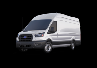 Ford 2020 Transit Crew Van Luxury 2020 ford Transit Cargo Van for Sale In Roselle 1ftbw3xg5lka Friendly ford