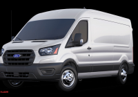 Ford 2020 Transit Crew Van Unique 2020 ford Transit Cargo Van for Sale In Natrona Heights
