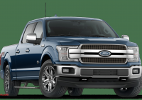 Ford 2020 Truck Fresh 2019 ford F 150 Build & Price