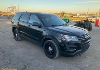 Ford 2020 Vehicle Lineup Awesome Cars Mpv 2020 Inspirational 2017 ford Explorer Multipurpose