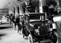 Ford 2020 Vehicle Lineup Luxury 92 Beste Afbeeldingen Van ford Model T Wwi In 2020 Eerste