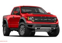 Ford 2020 Velociraptor Awesome 2012 ford F 150 Svt Raptor 4×4 Super Cab Styleside 5 5 Ft Box 133 In Wb Equipment