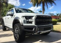 Ford 2020 Velociraptor Inspirational Brand New Avalanche Grey ford F150 Raptor with