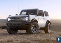 Ford Bronco for Sale Elegant Oxford White ford Bronco Base 2 Door Car Picture Gallery