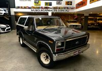 Ford Bronco for Sale Fresh ford Bronco Xlt 4×4 Muscle Car Salesmuscle Car Sales