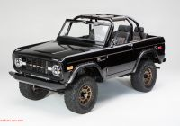 Ford Bronco for Sale Lovely ford Bronco Replica Builder for Sale 1966 67 68 69 70