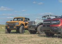 Ford Bronco for Sale Luxury 2021 ford Bronco Bronco Sport Sale Dates and How to