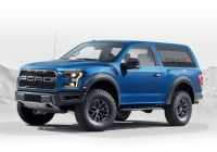 Ford Bronco for Sale Luxury Confirmed the New ford Bronco is Ing for 2020