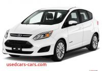Ford C Max Hybrid Reviews Beautiful 2018 ford C Max Hybrid Prices Reviews and Pictures U S