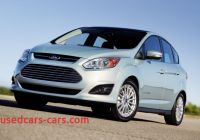 Ford C Max Hybrid Reviews Best Of 2013 ford C Max Hybrid Review Car Reviews