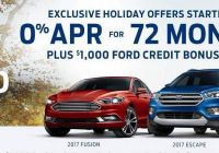 Ford Dealers In northern Ky Fresh ford Dealership Alexandria Ky Used Cars Mike Castrucci