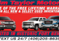 Ford Dealers Used Cars Lovely ford Dealer In fort Benton Mt Used Cars fort Benton