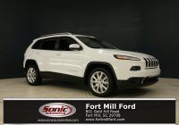 Ford Dealers Used Cars Lovely Used Cars for Sale ford Dealer Near Charlotte