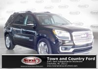 Ford Dealers Used Cars New Used Car Specials Charlotte ford Dealership